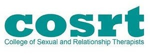 College of Sexual and Relationship Therapists (COSRT)