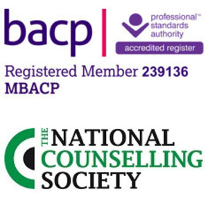 Kirsty Birnstiel Registered with NCS MBACP