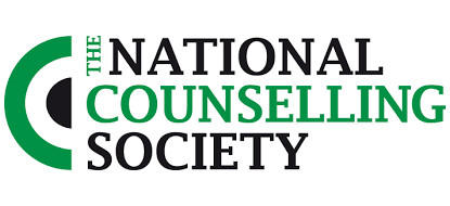 NCS - National Counselling Society