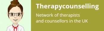 TCUK - Therapycounselling UK